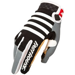 Fasthouse Speed Style Striper Bike Gloves