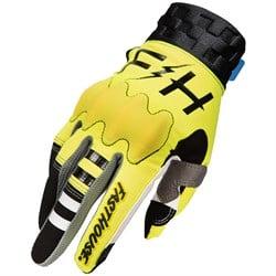 Fasthouse Speed Style Blaster Bike Gloves