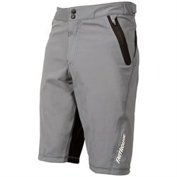Fasthouse Crossline 2.0 Shorts - Kids'