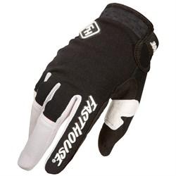 Fasthouse Ridgeline+ Bike Gloves - Kids'