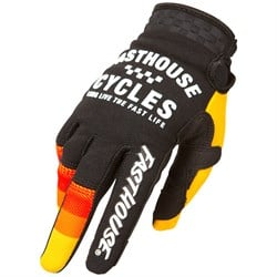 Fasthouse Pacer Bike Gloves - Kids'