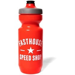 Fasthouse Water Bottle