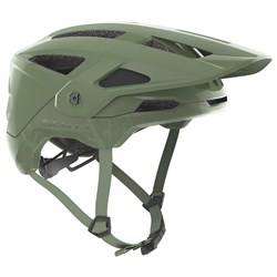 Scott Stego Plus Bike Helmet