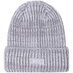 RVCA Frost Beanie