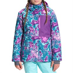 The North Face Freedom Extreme Insulated Jacket - Girls'