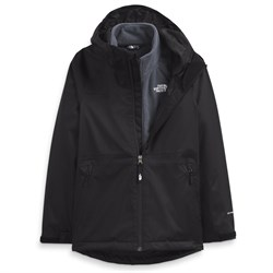 The North Face Vortex Triclimate Jacket - Girls'