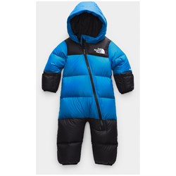 The North Face Nuptse Onepiece - Infants'