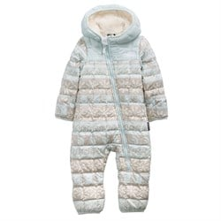 The North Face ThermoBall Eco Bunting - Infants'