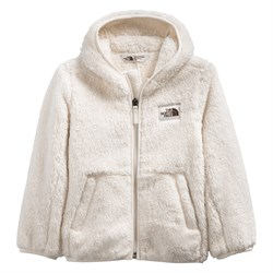 The North Face Campshire Hoodie - Toddlers'