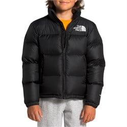 The North Face 1996 Retro Nuptse Jacket - Kids'