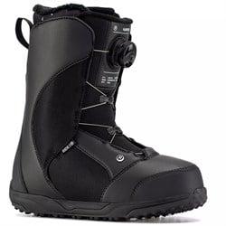 Ride Harper Snowboard Boots - Women's