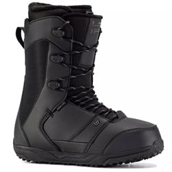Ride Orion Snowboard Boots 2022