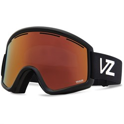Von Zipper Cleaver Goggles