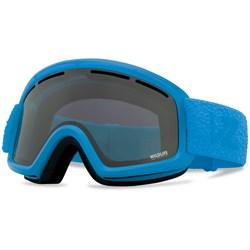 Von Zipper Trike Goggles - Kids'