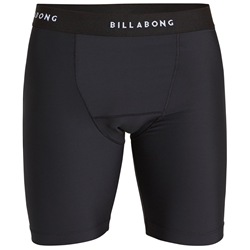 Billabong All Day Undershorts - Boys'