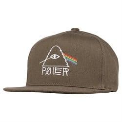 Poler Psychedelic Hat