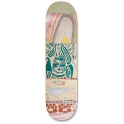 Uma Landsleds Fark 8.25 Skateboard Deck