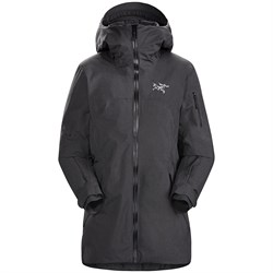 Arc'teryx Incendia IS Jacket - Women's