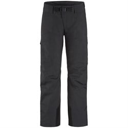 Arc'teryx Incendia IS Pants - Women's