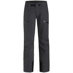 Arc'teryx Incendia Pants - Women's
