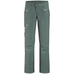 Arc'teryx Sentinel LT Pants - Women's