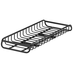 Yakima EXO GearWarrior Basket Mount