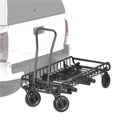 Yakima EXO WarriorWheels Cart Kit
