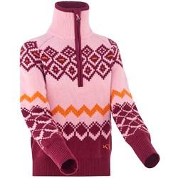Kari Traa Agnes Knit Sweater - Women's