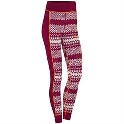 Kari Traa Agnes Wool Pants - Women's