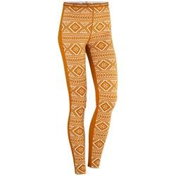 Kari Traa Floke Wool Pants - Women's
