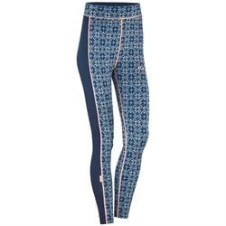 Kari Traa Rose Wool High-Waist Pants - Women's