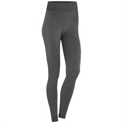 Kari Traa Rulle High-Waist Pants - Women's