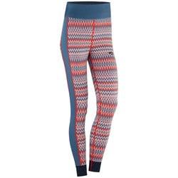 Kari Traa Silja Wool Pants - Women's