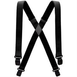 Arcade The Jessup Suspenders - Kids'