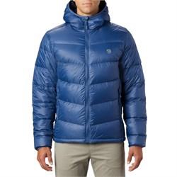 Mountain Hardwear Mt Eyak™ Down Hoodie