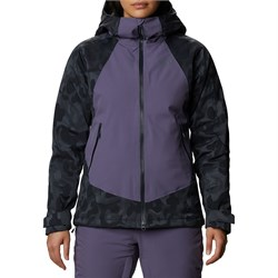 Mountain Hardwear Powder Quest™ Insulated Jacket - Women's