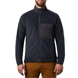 Mountain Hardwear UnClassic™ Fleece Jacket
