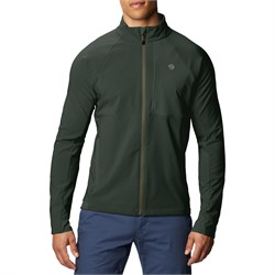 Mountain Hardwear Keele™ Jacket