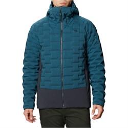Mountain Hardwear Super/DS™ Climb Hoodie