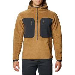 Mountain Hardwear Southpass™ Fleece Hoodie