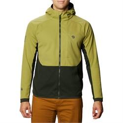 Mountain Hardwear Mtn. Tech/2™ Hoodie