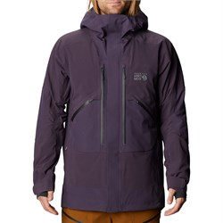 Mountain Hardwear Cloud Bank™ GORE-TEX Insulated Jacket
