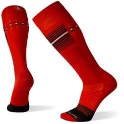 Smartwool Athlete Edition Ski Race OTC Socks