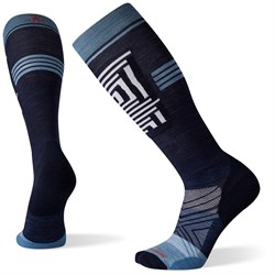 Smartwool Athlete Edition Freeski OTC Socks