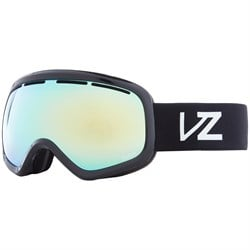 Von Zipper Skylab Asian Fit Goggles
