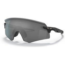 Oakley Encoder Sunglasses