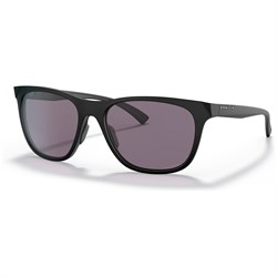Oakley Leadline Sunglasses - Women's