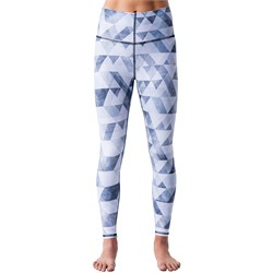 BlackStrap Pinnacle Pants - Women's