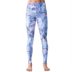 BlackStrap Cloudchaser Pants - Women's