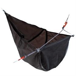 Kammok Mantis Gear Loft